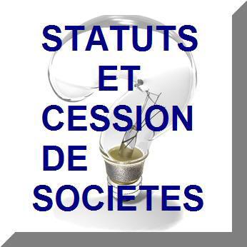 Legalstart Création de société, Dépôt de marque, Modèle de contrat