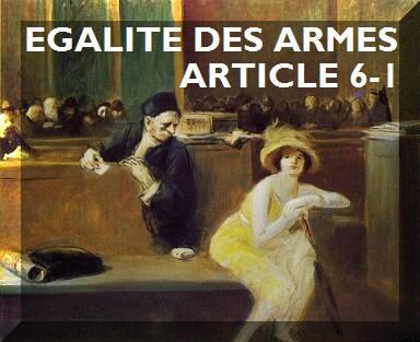 Art 4-1 Code De Procédure Pénale #9