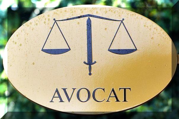 civil code de procédure pénale
