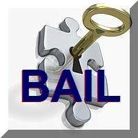 Bail D Habitation
