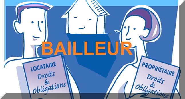 Bail d 39 habitation - Location sans bail droit locataire ...