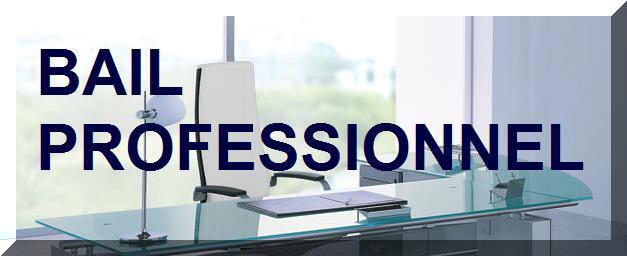 calculer ses frais de notaire pension. Black Bedroom Furniture Sets. Home Design Ideas