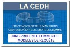 Accord Transactionnel De Rupture Du Cdi