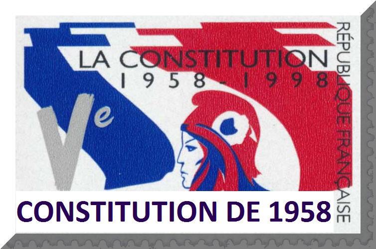 Jurisprudence Qpc 2011