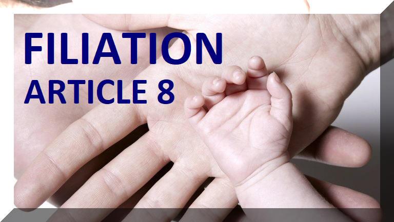 4475e7413327 CLIQUEZ SUR L UN DES BOUTONS POUR ACCEDER A LA PROTECTION DE L ARTICLE 8