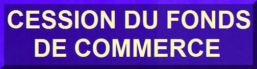 Cession Du Bail Commercial