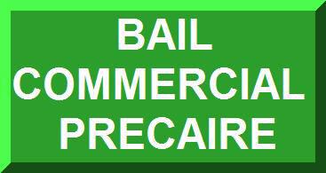 Bail Professionnel